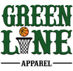 Green Line Apparel